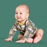 NOSH_12085_baby_bodysuit_3