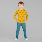NOSH_25035_42261_kids_shirttrousers