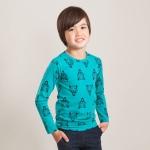 NOSH_25051_kids_TIIKERI_Shirt