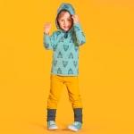 NOSH_32032_42059_Kids_Tiger_Shirt_trousers