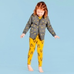 NOSH_32037_52061_Kids_Cardigan_leggings