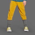 NOSH_42059_kids_trousers_2