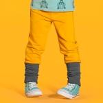 NOSH_42059_Kids_trousers_4