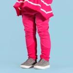 NOSH_42162_Kids_Denim_Trousers