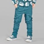 NOSH_42261_kids_denim_trousers_2