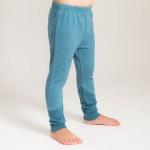 NOSH_42261_kids_ROCK_STAR_Junior_Trousers