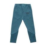 NOSH_42261B_kids_baby_rockstar_trousers