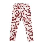 NOSH_52164_kids_spark_leggings